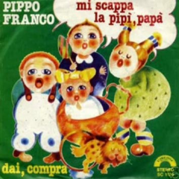 mi_scappa_pipi_papa.jpg