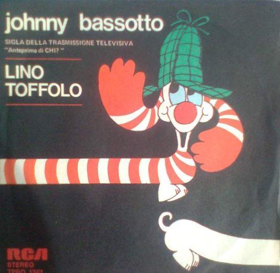 copertina-disco-johnny-bassotto-ok