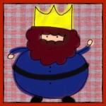 La ciambella di Re Salamone
