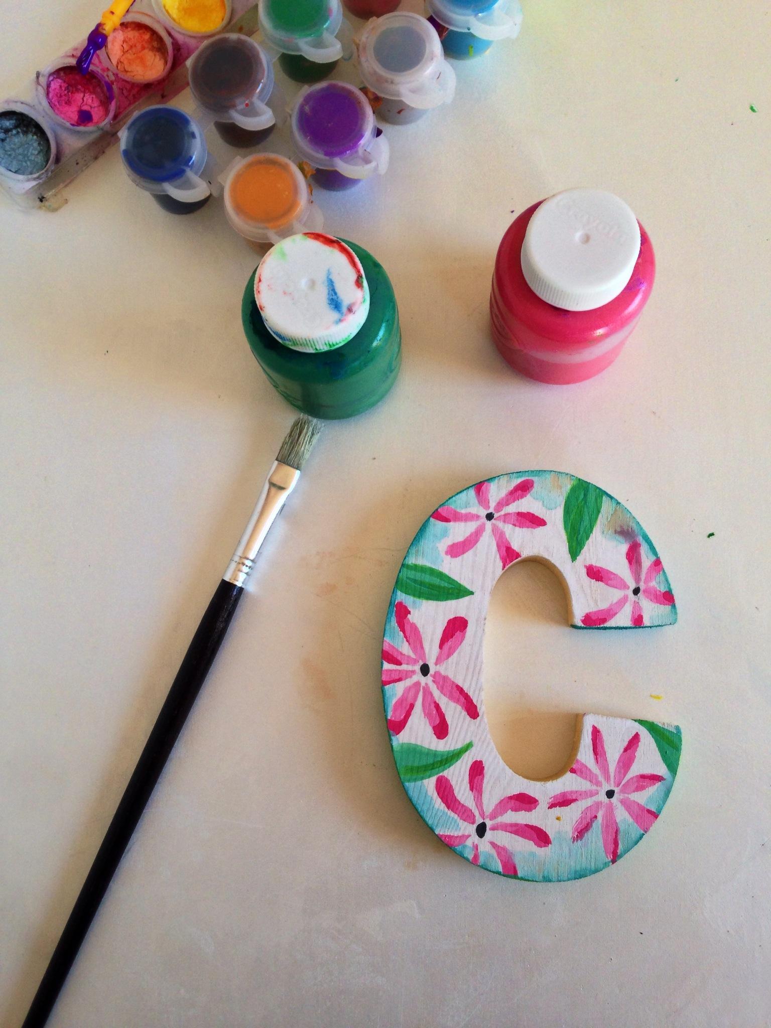 Giochi da decorare case e stanza : giochi di decorare case e ...