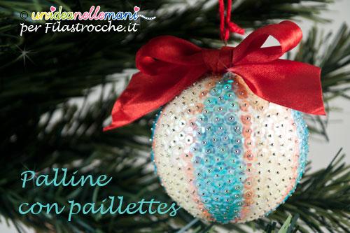 palline-natalizie-di-polistirolo