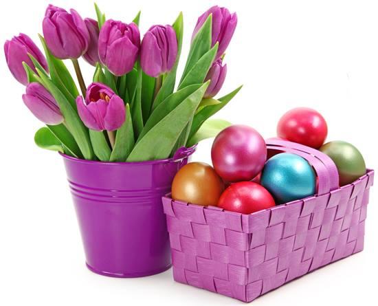 Mistero della Pasqua