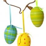 È Pasqua