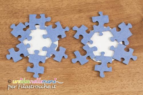 3-fiocchi-di-neve-assemblati