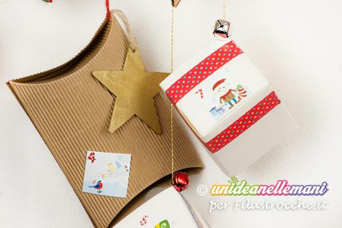 calendario-avvento-scatoline-decorate