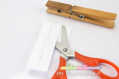 molletta-carta-forbici