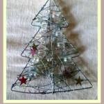 Filastrocca del Natale