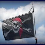 Il pirata pasticcione