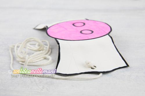 mascherine-con-i-piatti-di-carta elastico