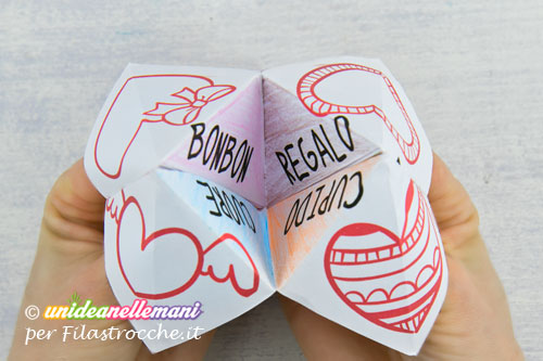 origami-di-san-valentino-apri-e-chiudi
