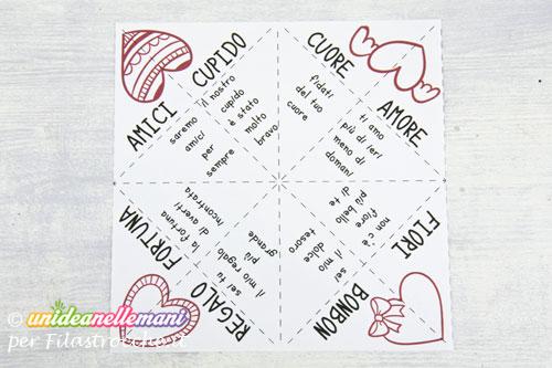 origami-di-san-valentino-frasi