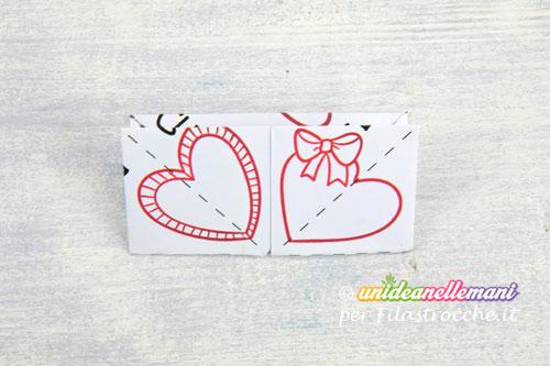 origami-di-san-valentino-step-3