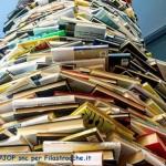 Tutti i libri del mondo