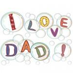 Al mio caro papà