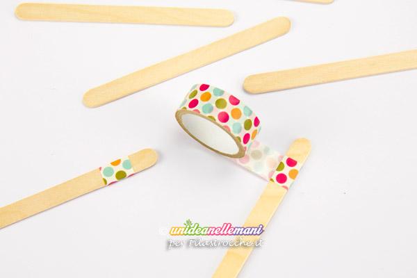 bastoncini-legno-e-washi-tape-2