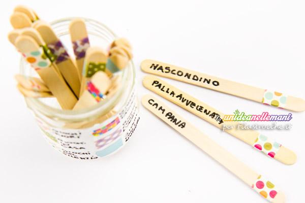 bastoncini-legno-e-washi-tape-5