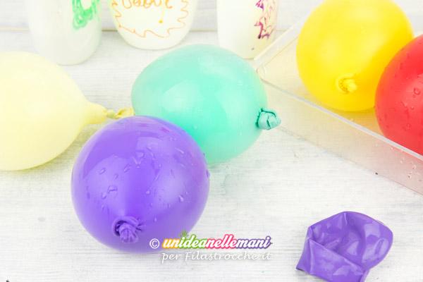 palloncini-gavettoni3