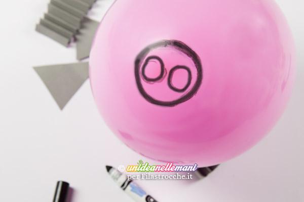animali-palloncini-4