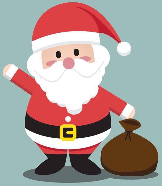 Aforismi Regali Di Natale.Aforismi Regali Di Natale Fotografia Premio Pipa