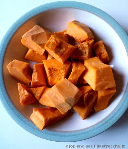 zucca dadini