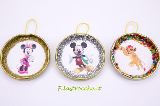 decorazioni-natalizie-da-appendere-personaggi-disney38