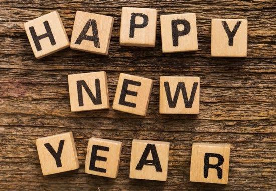 Anno nuovo anche per chi soffre