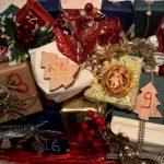 Calendario dell'Avvento: I doni di Gesù