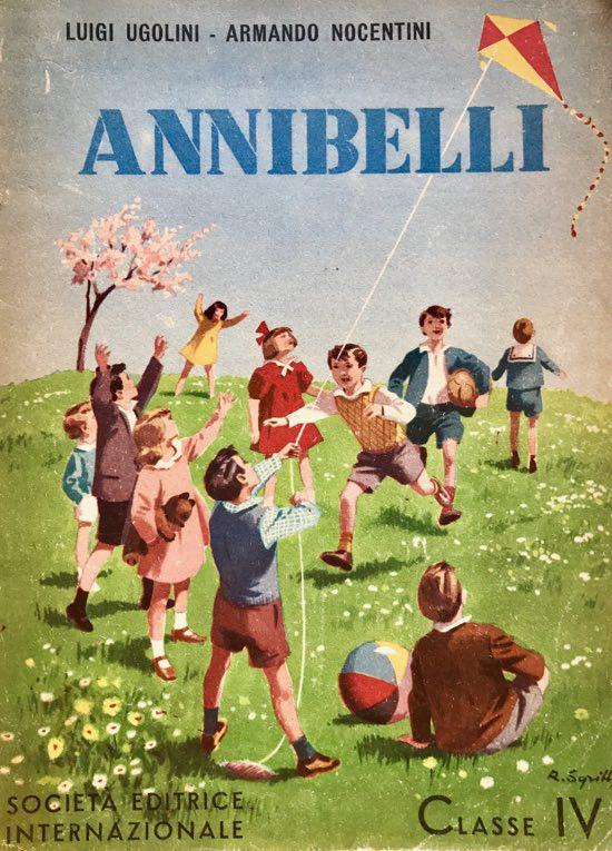 Annibelli