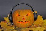 Canzoni per Halloween