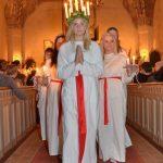 Santa Lucia Santa Lucia