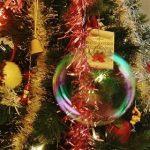 Bolla di Capodanno