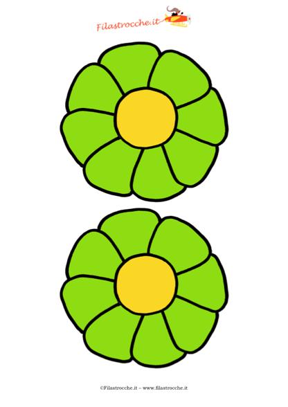 composizioni da camera verdi pdf