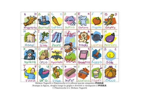 Gioco memory stampa disegna e crea con for Memory da stampare per bambini