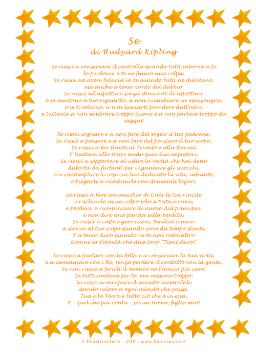 Il medico di fiducia di mamma 2011 full movie