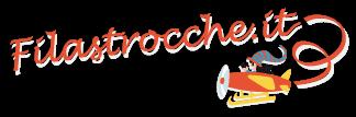 Logo Filastrocche.it