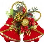 La leggenda delle campane di Natale
