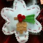 Decorazioni di Natale e addobbi Fai da te