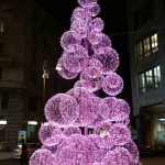 Il Capodanno in Italia