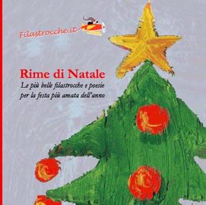 ebook di Natale