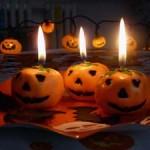 Halloween: Storia, tradizioni e simboli