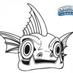 skylanders-gill-grunt-400