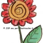 Filastrocche per la Festa della Mamma: in italiano composte dagli utenti del sito