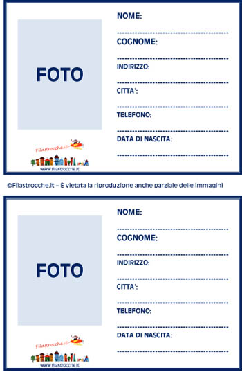 Microsoft Word - cartellino_identificativo.doc