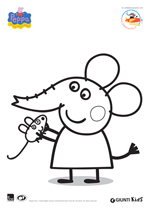 peppa-pig-disegni-da-colorare-emily-elefante-150