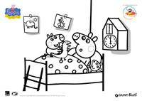 peppa-pig-disegni-da-colorare-peppa-pig-nanna-200
