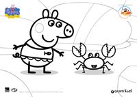 peppa-pig-disegni-da-colorare-peppa-pig-spiaggia-200