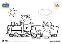 peppa-pig-disegni-da-colorare-peppa-pig-treno-200