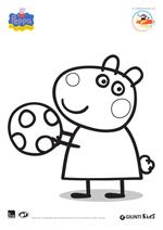 peppa-pig-disegni-da-colorare-suzy-pecora-150