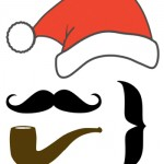 Travestimenti di Natale