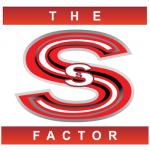 The SafetyFactor: Sicurezza in Rete per i ragazzi